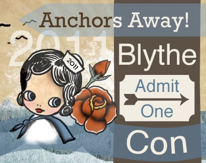 BlytheCon2011Badge