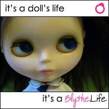 blythelife.com button