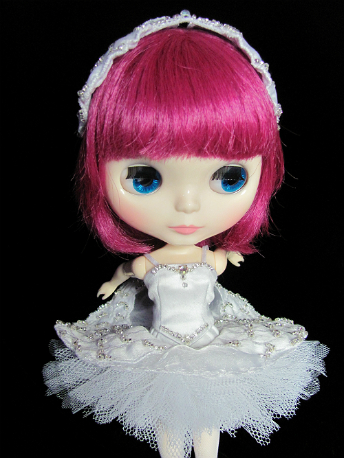 BlytheStarSwanLake