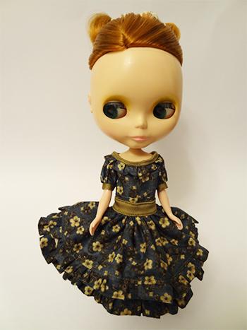 CW Dress 1
