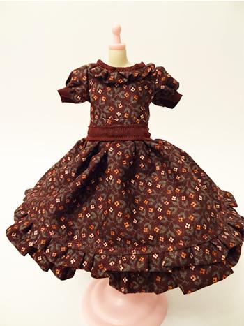 CW Dress 2