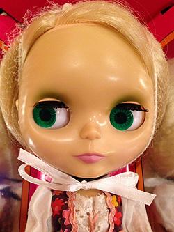 Blythe Disco Boogie Neo Ebl Mold 2001 Doll **sale**! Muñecas Modelo Muñecas Modelo Y Accesorios