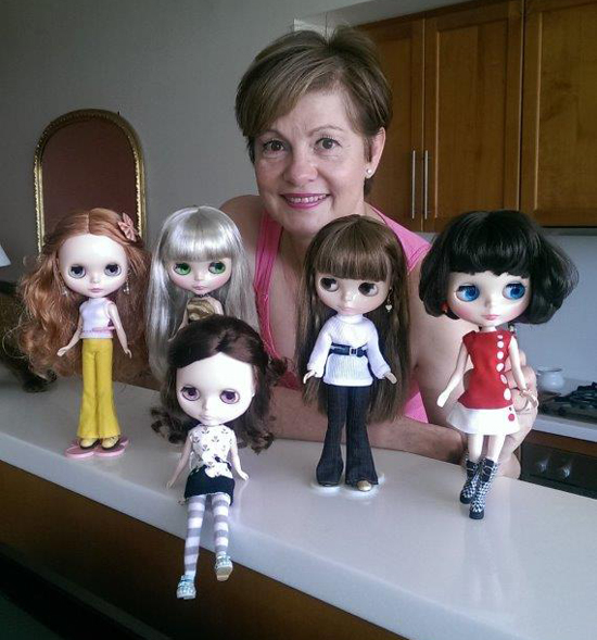 Karen-with-the-girls