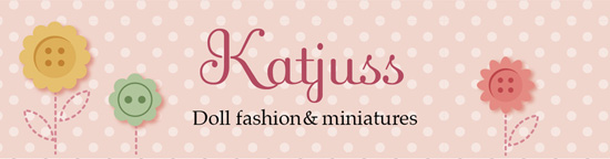 Katjuss_logo-01