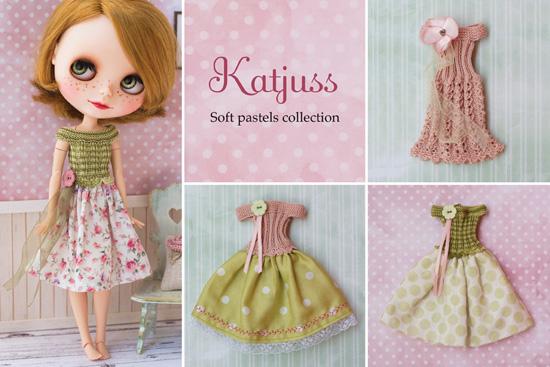 Soft_pastels